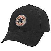 Women's Converse Core Baseball Cap
