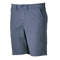 Men's Apt. 9® Premier Flex Modern-Fit Stretch Shorts