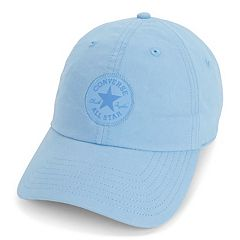 Women's Converse Monotone Core Baseball Cap