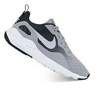 Nike LD Runner Women's Shoes