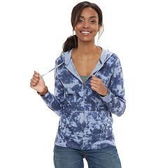 Women's SONOMA Goods for Life™ Hoodie