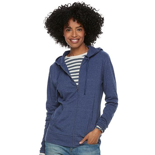 9d5cc58db Women's SONOMA Goods for Life™ Hoodie