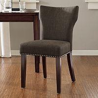 Madison Park Emilia Dining Chair