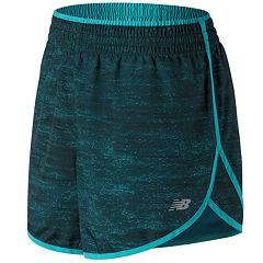 Women's New Balance Accelerate Short