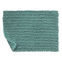 Mohawk® Home Metaphor Solid Bubble Bath Rug - 17'' x 24''