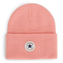 Women's Converse Tall Cuff Knit Beanie