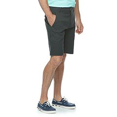 Big & Tall Columbia Omni-Shade Performance Utility Shorts