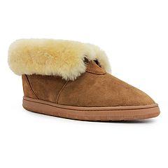 LAMO Doubleface Women's Slipper Boots