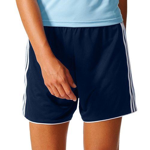 Women's adidas Tastigo 17 Shorts