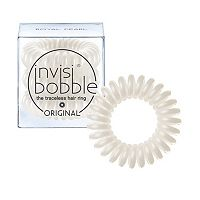 Invisibobble Original Traceless Ring Hair Tie