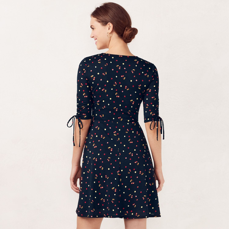 Womens Lc Lauren Conrad Dresses Clothing Kohls