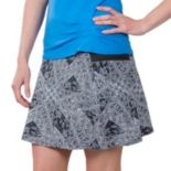Women's Soybu Flirt Skater Skirt
