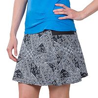 Women's Soybu Flirt Skater Skirt