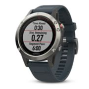 Garmin fenix 5 Activity Tracker