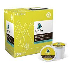 Keurig® K-Cup® Pod Caribou Coffee Vanilla Hazelnut Dreamstate - 16-pk.
