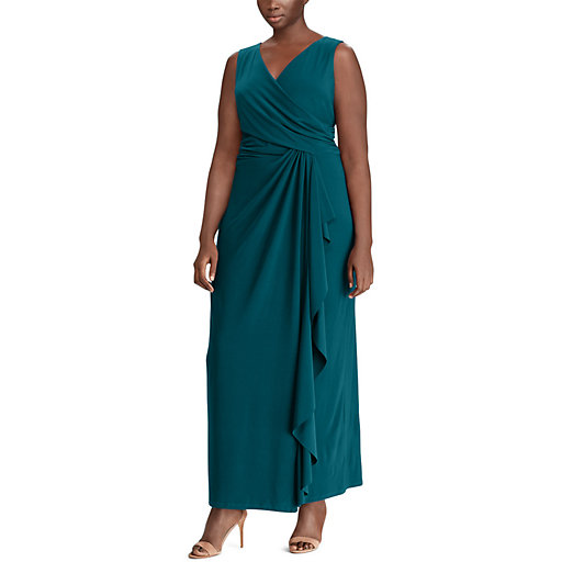 Womens Plus Mother of the Bride Dresses, Clothing | Kohl\'s