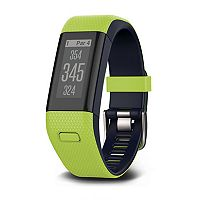 Garmin Approach X40 GPS Golf Watch