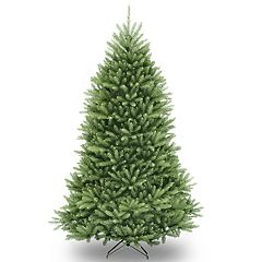 National Tree Company 6-ft. Dunhill Fir Artificial Christmas Tree