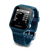 Garmin Approach S20 GPS Golf Watch