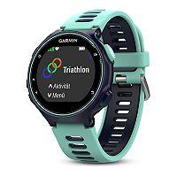 Garmin Forerunner 735XT GPS Running Watch