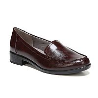 LifeStride Tweet Women's Loafers