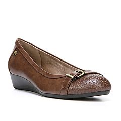 LifeStride Fun Women's Wedge Shoes