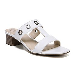 LifeStride Marceline Women's Mule Sandals