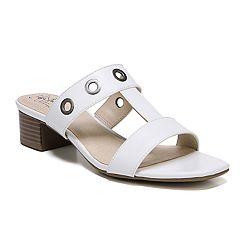 LifeStride Marceline Women's Mule Sandals