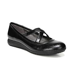 LifeStride Charli Women's Mary Jane Shoes