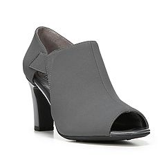 LifeStride Carina Women's High Heels