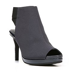 LifeStride Amanda Women's High Heels
