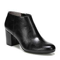 LifeStride Parigi Women's Ankle Boots
