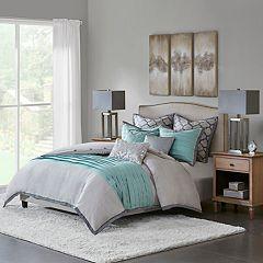 Hampton Hill Tranquility Comforter Set