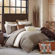 Hampton Hill Roaring River Comforter Set