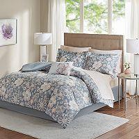 Madison Park Essentials Roxanne Bed Set