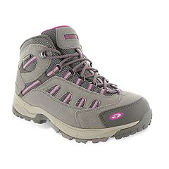 Hi-Tec Bandera Ultra Mid Women's Waterproof Hiking Boots