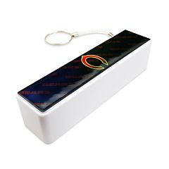 Chicago Bears Portable Bank Charger