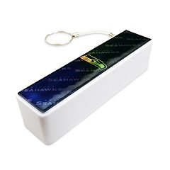 Seattle Seahawks Portable Bank Charger