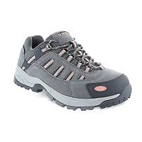 Hi-Tec Bandera Ultra Low Women's Waterproof Hiking Boots