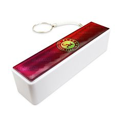 Alabama Crimson Tide Portable Bank Charger