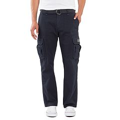 Big & Tall Unionbay  Cargo Pants