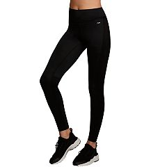 Women's Maidenform Sport Base Layer High-Waisted Leggings