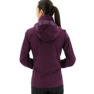 Women's adidas Outdoor Wandertag Soft Shell Jacket