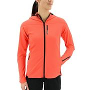 Women's adidas Outdoor Terrex Climawarm® Fleece Hoodie