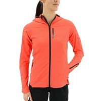 Women's adidas Outdoor Terrex Climawarm® Fleece Hoodie