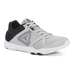 Reebok YourFlex Train Men's Cross-Training Shoes
