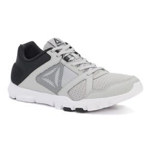 Reebok YourFlex Train Men's Cross-Training Shoes
