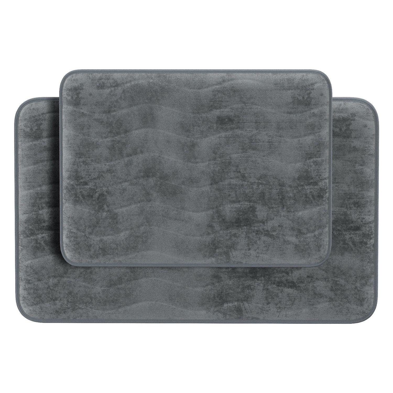 bath rug sets bath rugs mats bathroom bed bath kohl s rh kohls com