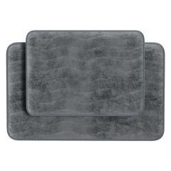 Portsmouth Home Bath Rugs Mats Bathroom Bed Bath Kohl S
