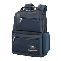 Samsonite Openroad 14.1 in Laptop Backpack